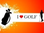 3300217-golf-player-and-kit-with-text